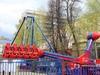 Ижевск — Летний сад им. Горького