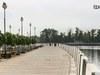 Ижевск — Набережная Ижевского пруда