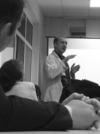 Афиша Ижевска — Workshop «Новая песня древней земли»