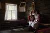 Афиша Ижевска — Workshop «Новая песня древней земли»: Вести с полей