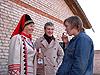 Афиша Ижевска — Workshop «Новая песня древней земли»: завершение