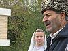 Афиша Ижевска — Чечня. Сравним ассоциации?