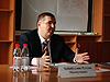 Афиша Ижевска — Как высоко взлетят молодые предприниматели?