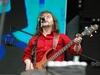 Афиша Ижевска — Рок над Волгой 2010