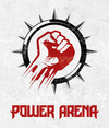 Power Arena