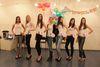 День рождения модельного агентства MD Model Management