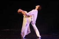 Афиша Ижевска — Возможны ли ещё оригинальные интерпретации «Ромео и Джульетты»?