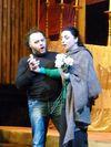 Посетить итальянскую оперу, не выезжая из Ижевска