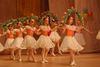 Итоги Республиканского фестиваля детского театрального искусства «Театр и дети»