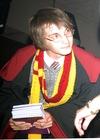 Гарри Поттер и «Дары Пятницы»