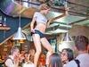 Афиша Ижевска — Сальвадор Дали в Gorky bar