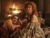 © Buena Vista Sony Pictures Releasing