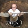 Do It Yourself, или первый заплыв звукового корабля Sonicraft