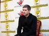 Афиша Ижевска — «Сплин» в Ижевске «пилили бюджет» и играли на терменвоксе. Видео!