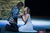 Рок-н-роллом по Шекспиру! Рок-опера «Ромео и Джульетта» в Ижевске