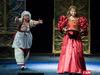 Афиша Ижевска — Рок-н-роллом по Шекспиру! Рок-опера «Ромео и Джульетта» в Ижевске