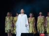 Афиша Ижевска — Звёздный час Иисуса Христа. Легендарный спектакль сыграли в Ижевске