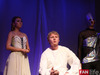Афиша Ижевска — Огни большого ВУЗа 2012: фотообзор