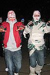 Парад мумий