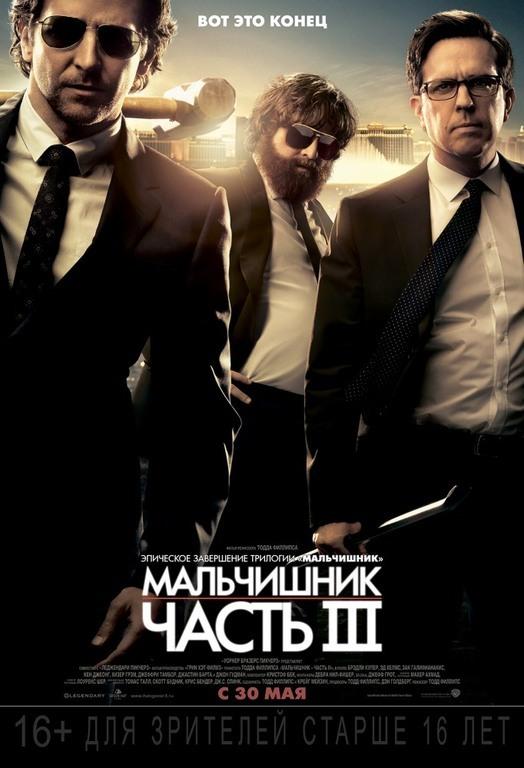 Мальчишник фильм 2018 кинопоиск