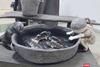 Котики, рыбки, луковки. «Мягкая» выставка открылась в Ижевске