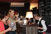Тайм-кофейня в Нью-Йоркском стиле открылась в Ижевске