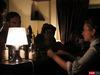Афиша Ижевска — Тайм-кофейня в Нью-Йоркском стиле открылась в Ижевске