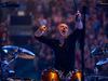 Афиша Ижевска — Metallica: Сквозь невозможное