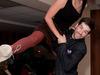 Афиша Ижевска — Танцевальное соревнование Jack and Jill впервые прошло в Ижевске