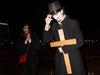 Афиша Ижевска — Хеллоуинское шествие в Ижевске