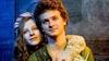 Актёры сериала «Папины дочки» в Ижевске со спектаклем «Ромео и Джульетта»