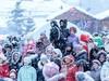 Афиша Ижевска — Фестиваль «Вместе теплее!» стартовал