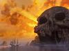 Афиша Ижевска — Феи: Загадка Пиратского Острова