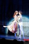 Имперский Русский Балет «Ромео и Джульетта» в Ижевске