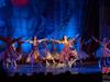 Афиша Ижевска — Имперский Русский Балет «Ромео и Джульетта» в Ижевске