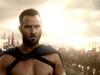 Афиша Ижевска — 300 спартанцев: Расцвет империи