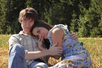 Афиша Ижевска — Премьера нового удмуртского фильма «Пузкар» («Гнездо») состоялась в Ижевске