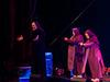 Афиша Ижевска — Рок-опера «Юнона и Авось»