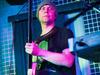 Афиша Ижевска — Иван Демьян и «7Б» в Ижевске отметили 13-ый День рождения и представили новый альбом «Бессмертный»