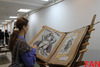 Современная выставка-лаборатория открылась в Ижевске