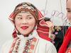 Афиша Ижевска — Фестиваль удмуртской моды прошёл в Ижевске