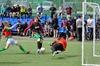 Девятиклассники представят Ижевск на чемпионате по мини-футболу в Москве