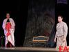 Афиша Ижевска — Спектакль «Мастер и Маргарита» в постановке Валерия Беляковича