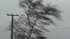 Ухудшение погодных условий 26 июня: грозы и сильный ветер