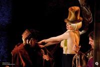 Афиша Ижевска — Московский театр «Эрмитаж» приедет с гастролями в Ижевск