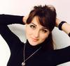 Аспирантка ИжГТУ представит Удмуртию на конкурсе красоты «Татар кызы-2014» в Москве