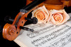 Кто выиграл абонементы на концерты симфонического оркестра? №3