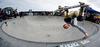 Скейт-парк в Ижевске появится осенью 2015-го