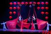 Китайское шоу «Щелкунчик» — волшебство на новый лад
