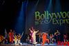 Добро пожаловать в Болливуд! Актёры индийского шоу спели «Калинку-Малинку» в Ижевске